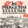 SGP - In Pragensi Ecclesia
